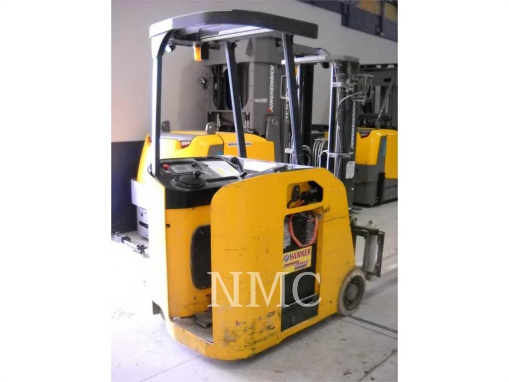 Jungheinrich ETG235_JU, Misc Forklifts, Material Handling