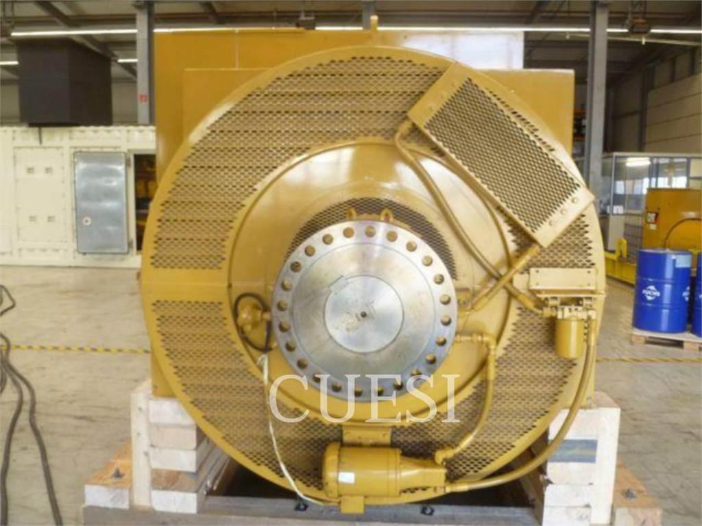 Kato AA28126000, wciągarka wt, Sprzęt budowlany
