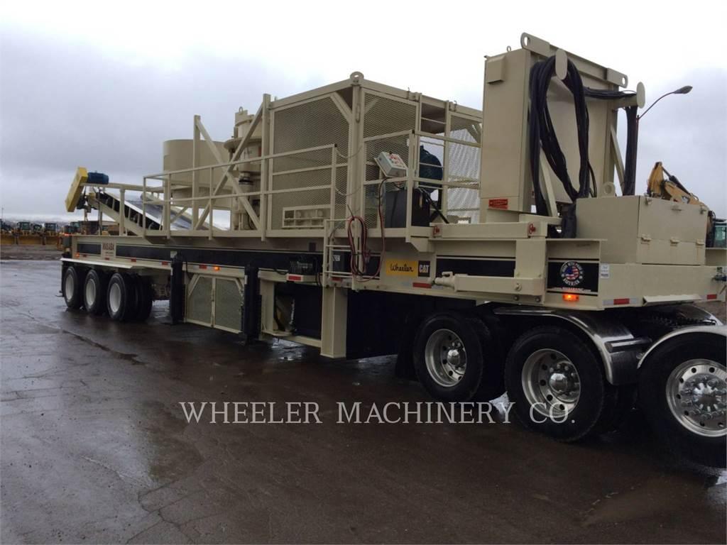 Metso HP400 CONE, betonbeisser, Bau-Und Bergbauausrüstung