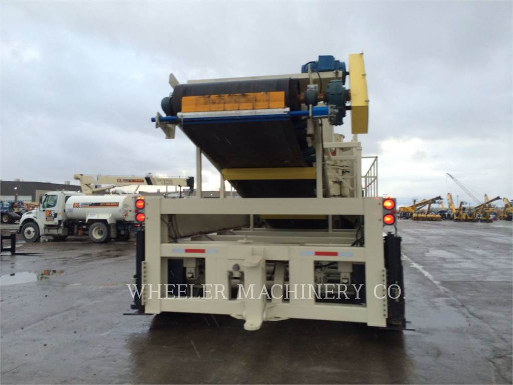 Metso HP400 CONE - crushers - Construction - CATERPILLAR