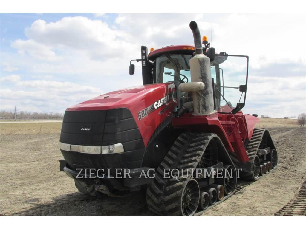 New Holland 580QT, trattori agricoli, Agricoltura