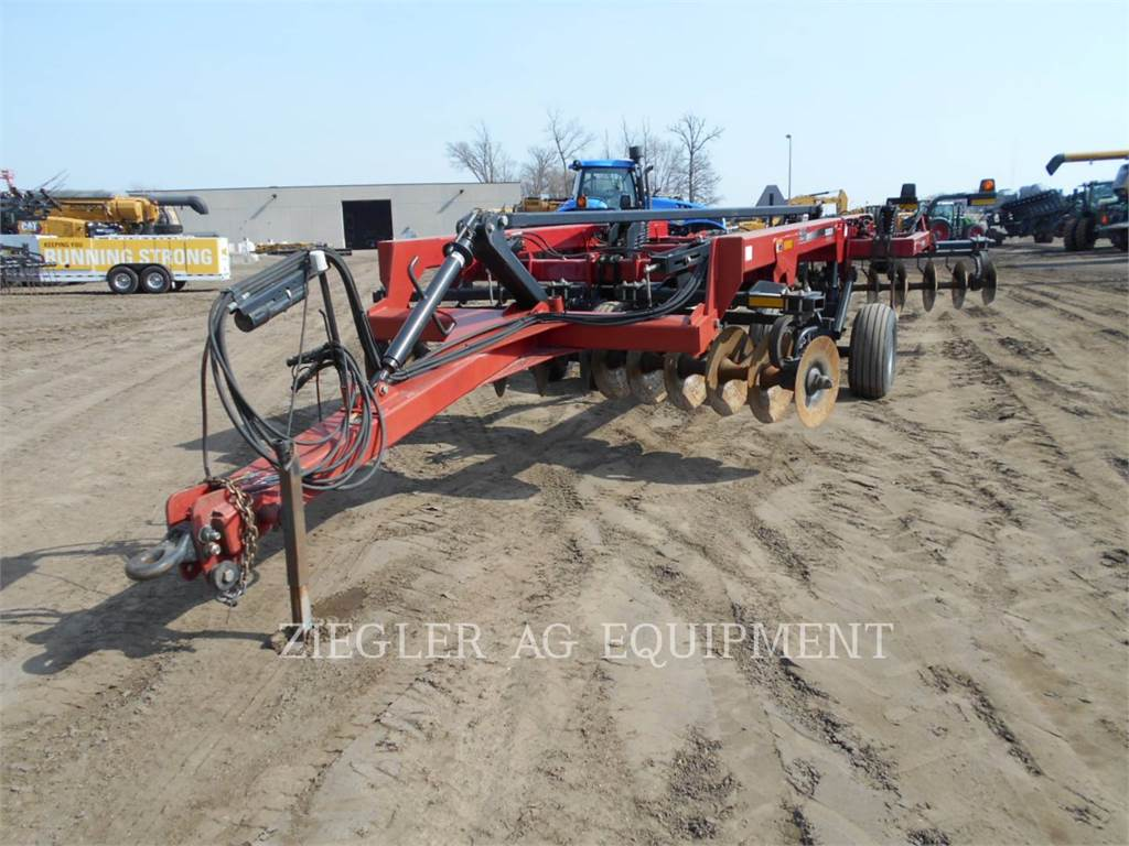 New Holland 690_AM, trailers, Transport
