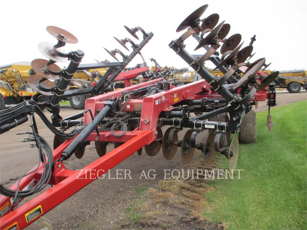 New Holland 870-11, tillage equipment, Agriculture