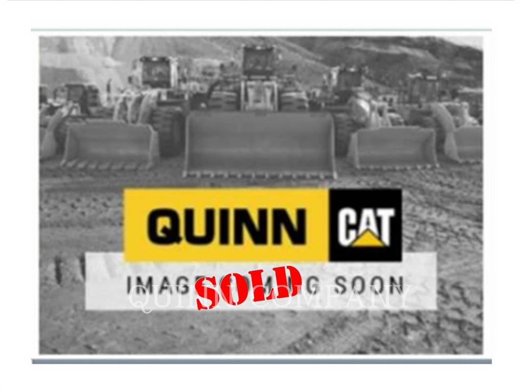 New Holland LS180B, Skid Steer Loaders, Construction