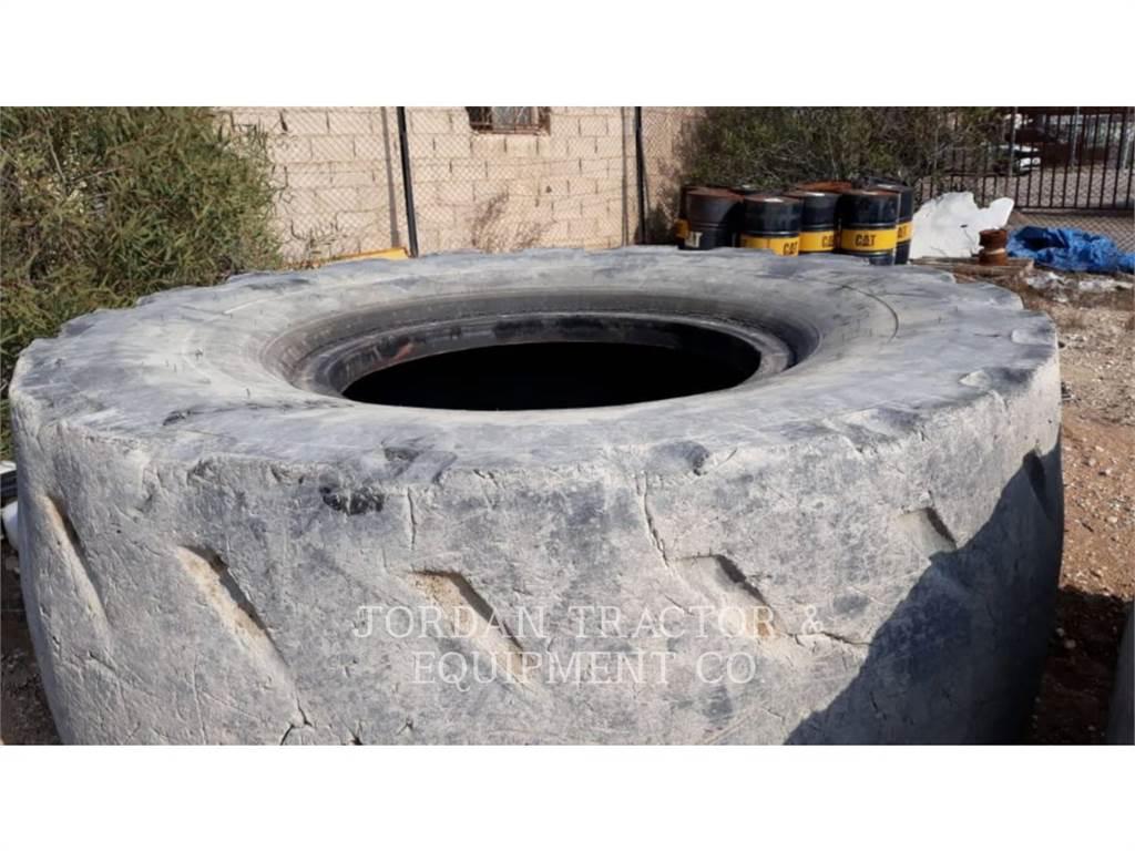 [Other] 45/64-R45, pneumatici, Attrezzature Da Costruzione