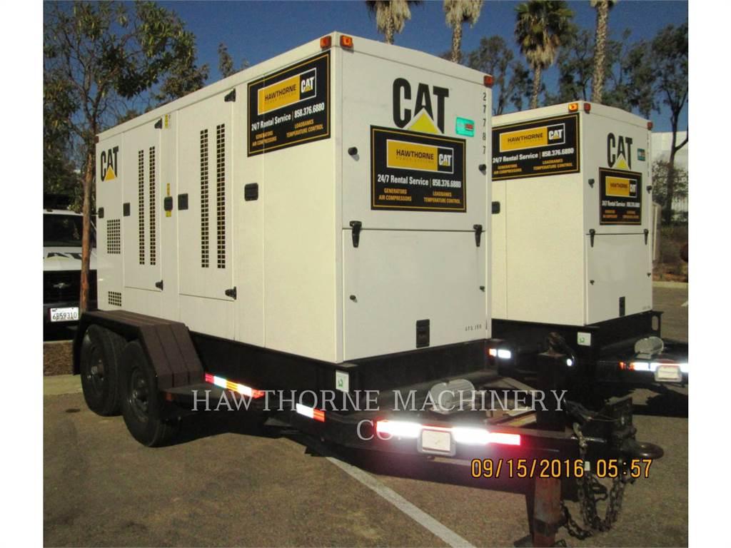 [Other] APS150, Stationäre Stromaggregate, Bau-Und Bergbauausrüstung