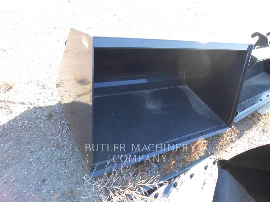 [Other] HWL-FB72BKT, bucket, Construction