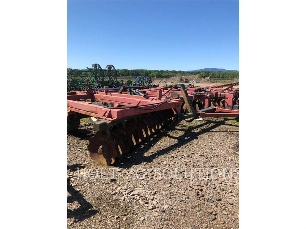 [Other] KELLO 225DOW, tillage equipment, Agriculture