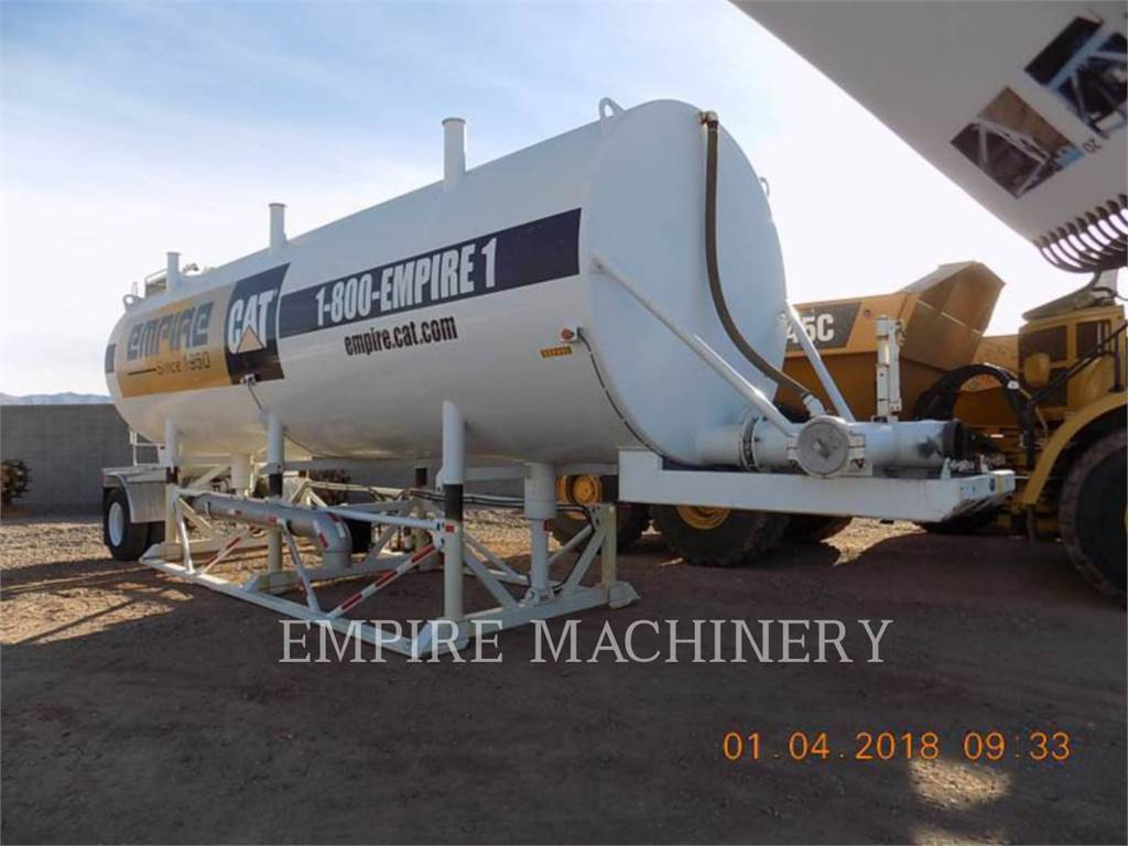 [Other] MISC - RENTAL ITEM 12K SD TWR, water tanks, Agriculture