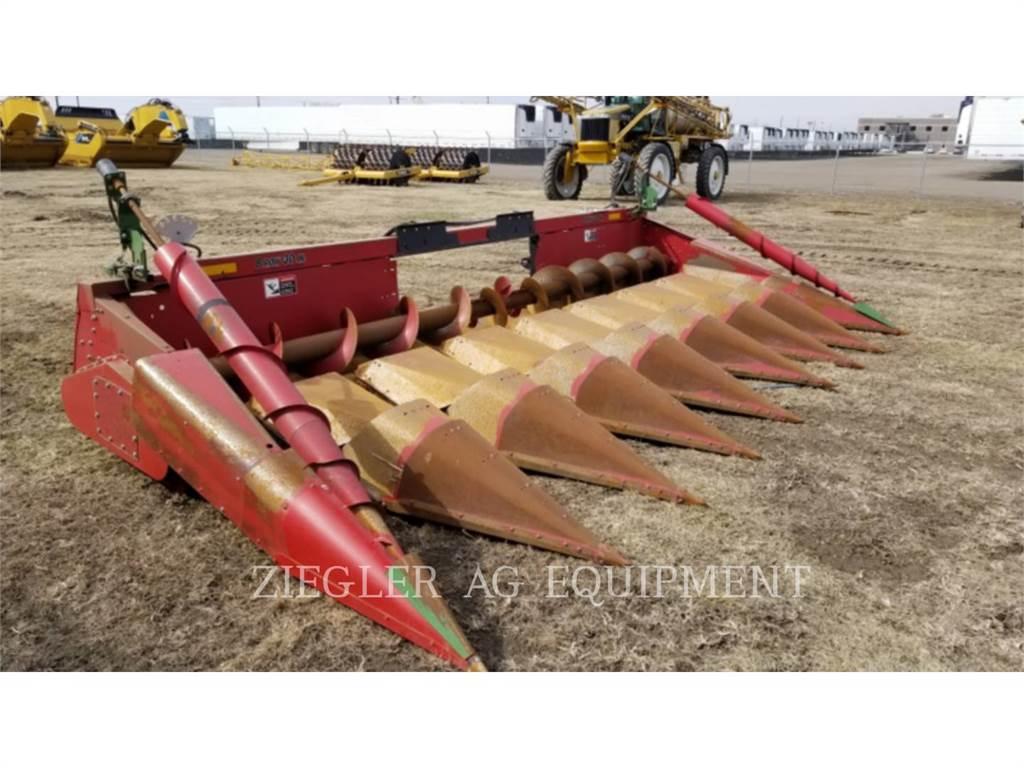 [Other] MISCELLANEOUS MFGRS HFS830, Accessoires voor maaidorsmachines, Landbouwmachines