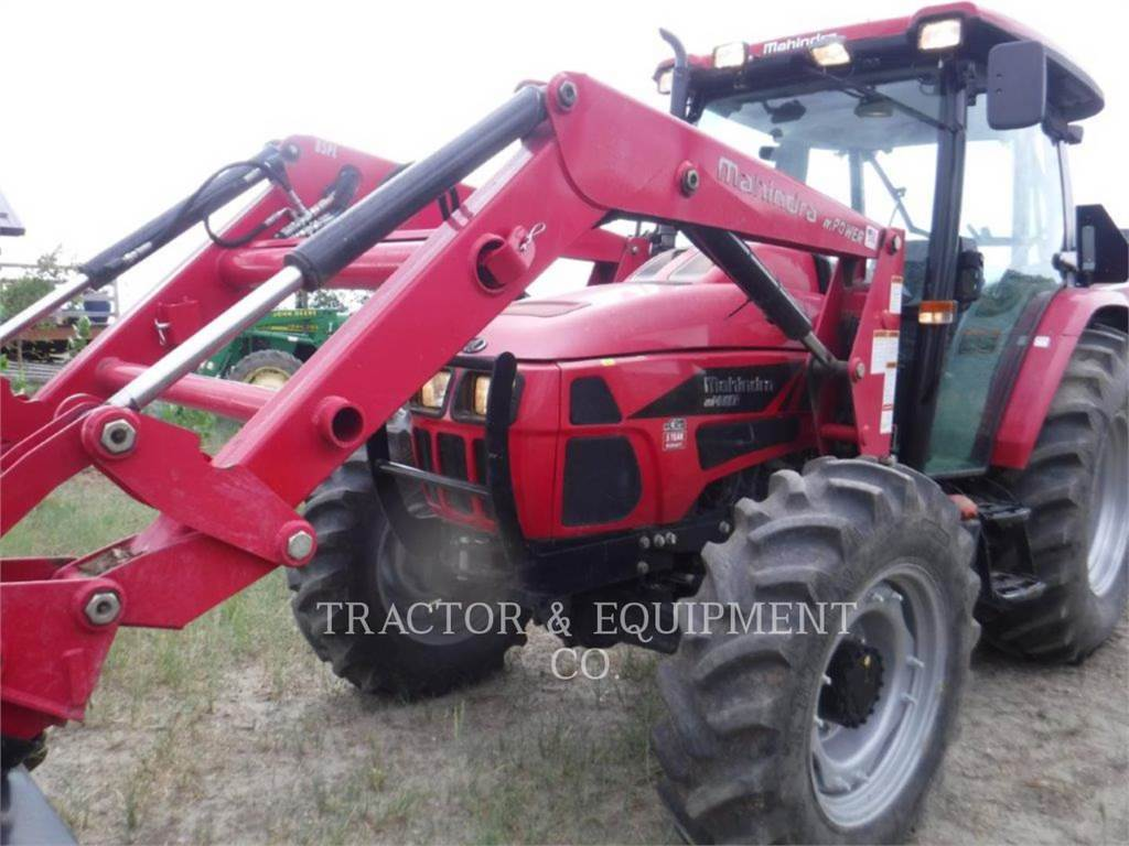 [Other] MISCELLANEOUS MFGRS M85P, с/х тракторы, Сельское хозяйство