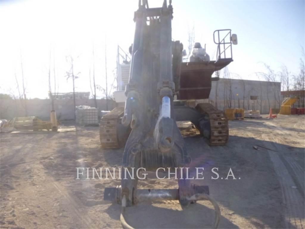 [Other] ORESTEIN KOPPEL RH40E, Crawler Excavators, Construction