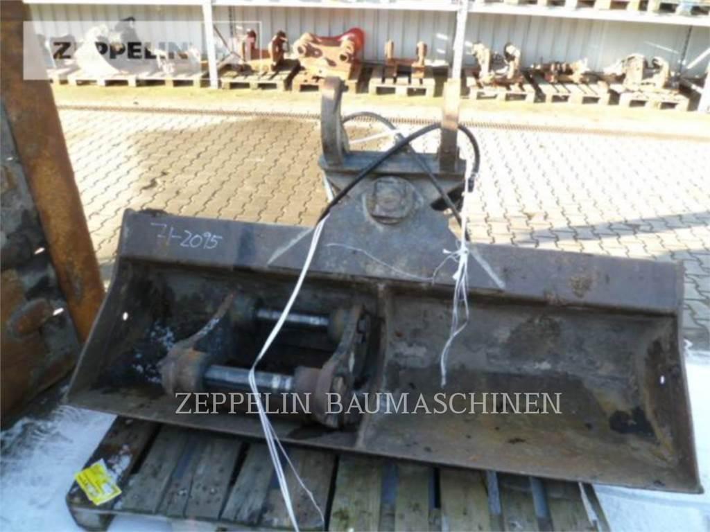 [Other] RADLINGER MASCHINENBAU GLV200, Trenchers, Construction