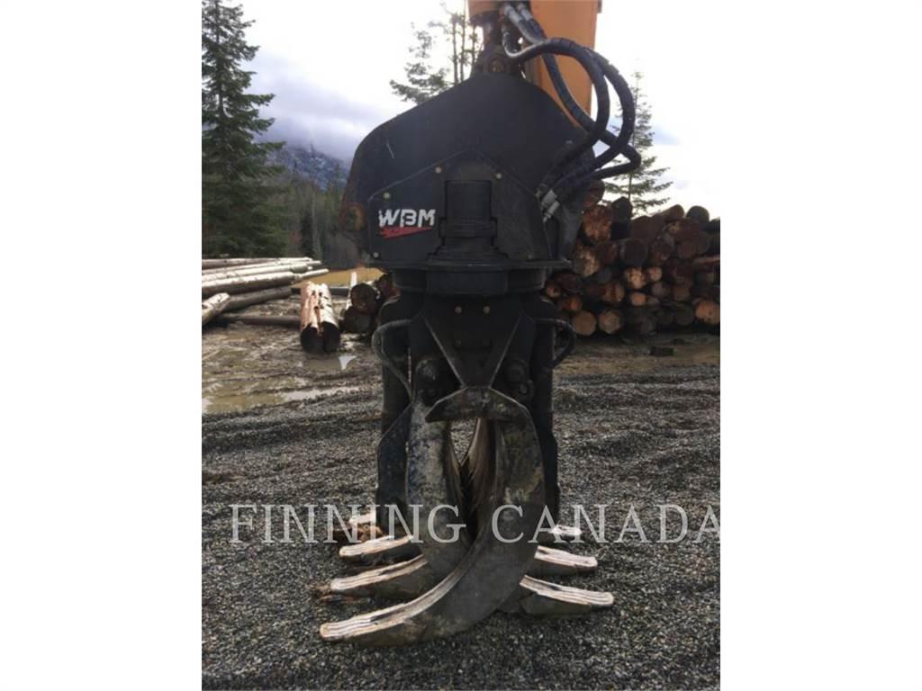 [Other] XPC500L8, Otros equipamientos de construcción, Construcción