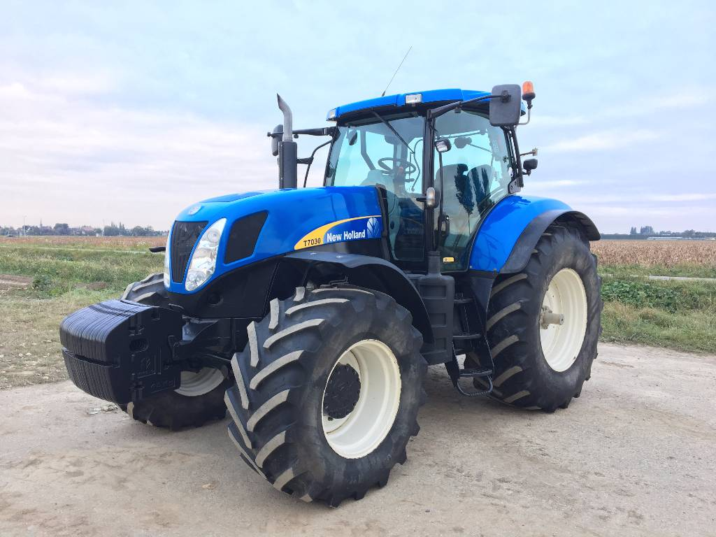 Used Tractors Product : Used tractors for sale mascus usa autos post