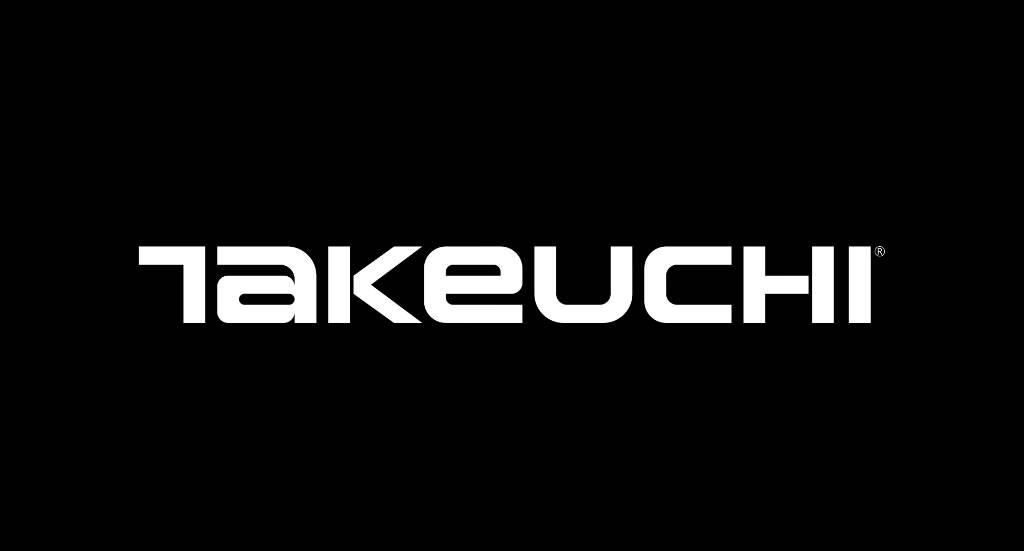 Takeuchi TB108, Minigraafmachines < 7t, Bouw