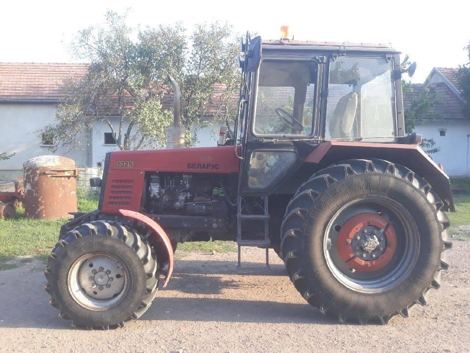 MTZ 1025.2