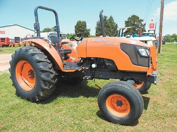 mccormick cx90 preis gebrauchte traktoren. Black Bedroom Furniture Sets. Home Design Ideas