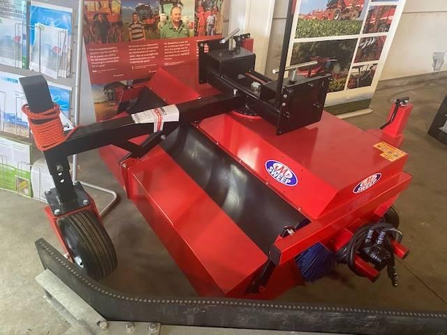 [Other] Sweep HSTV600/150, Anders, Landbouw