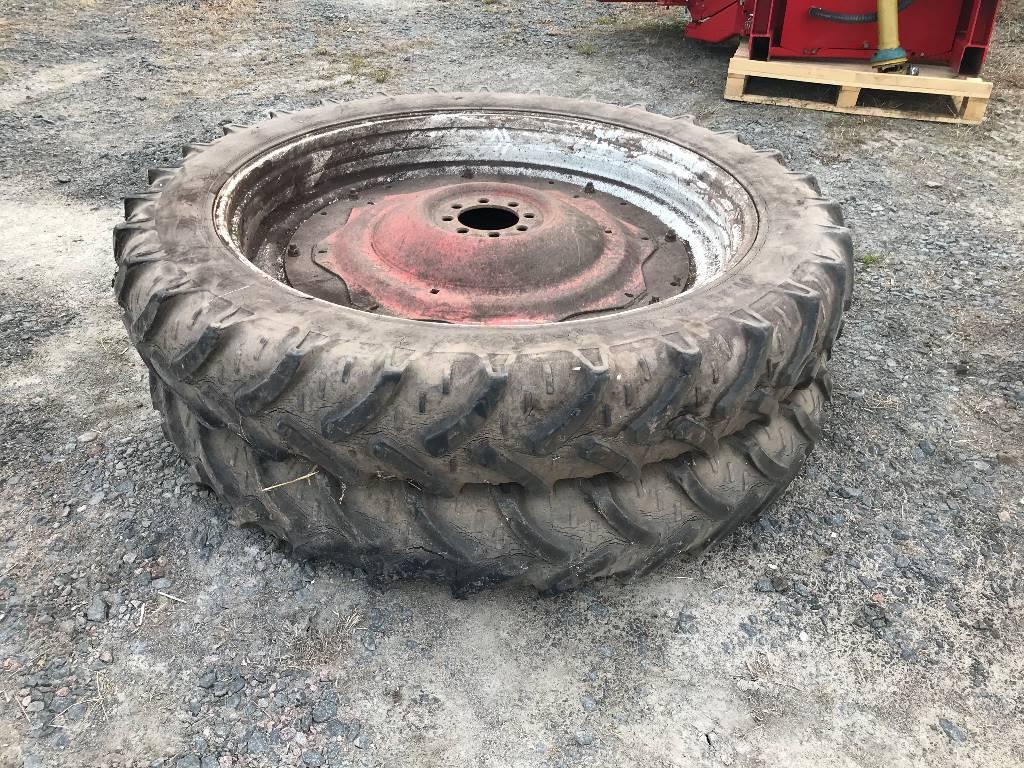[Other] Radodlingshjul 9,5R44, Övriga traktortillbehör, Lantbruk