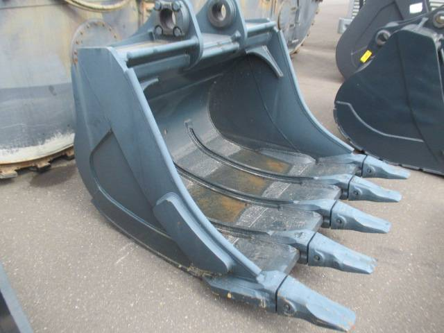 Hyundai Digging Bucket - Robex 520, Buckets, Construction