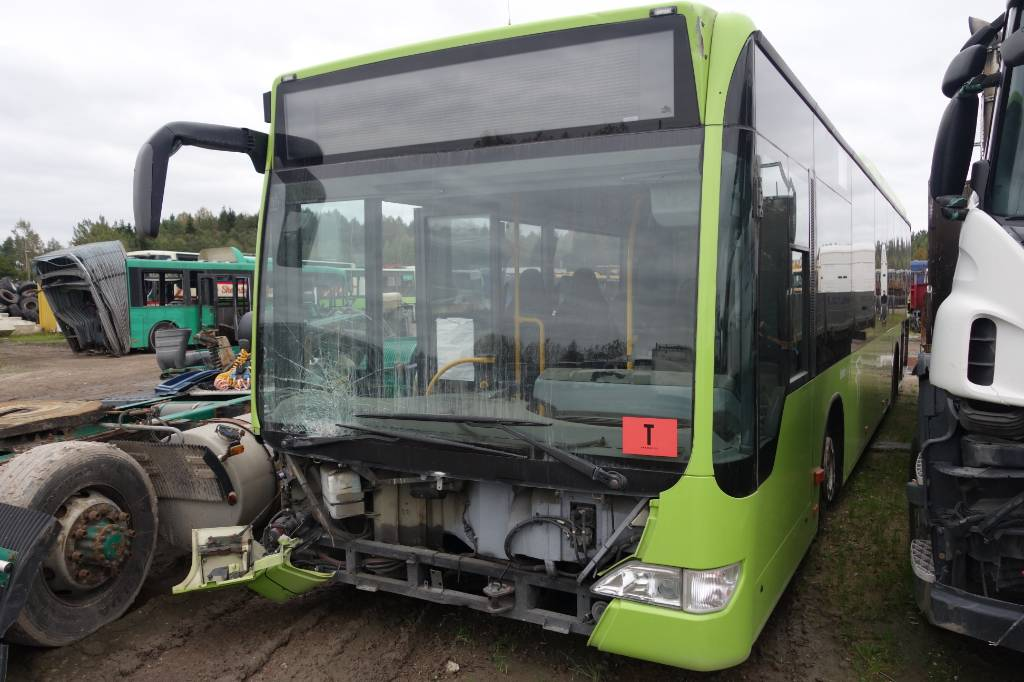 Mercedes-Benz Citaro  FOR PARTS, City buses, Trucks and Trailers