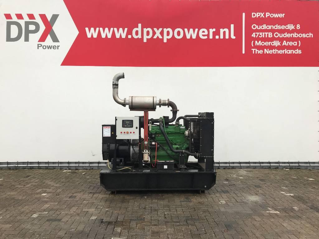 John Deere 6068HF120 - 220 kVA Generator - DPX-11716, Diesel generatoren, Bouw