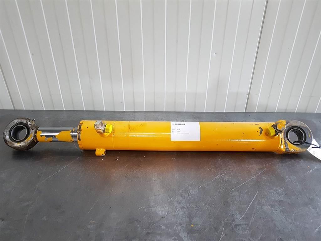 Ahlmann AZ 14 - 4108496A - Tilt cylinder/Kippzylinder