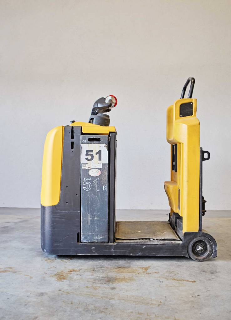 Yale MO50T, Others, Material Handling