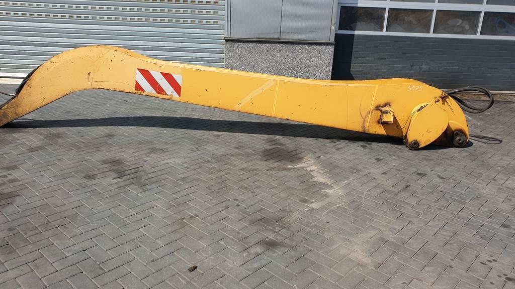Liebherr A 914 B - 6,00 MTR - Dipperstick/Stiel/Lepelsteel