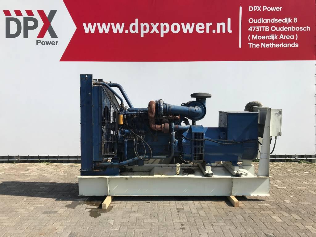 FG Wilson P425E - Perkins - 425 kVA Generator - DPX-11197, Diesel generatoren, Bouw