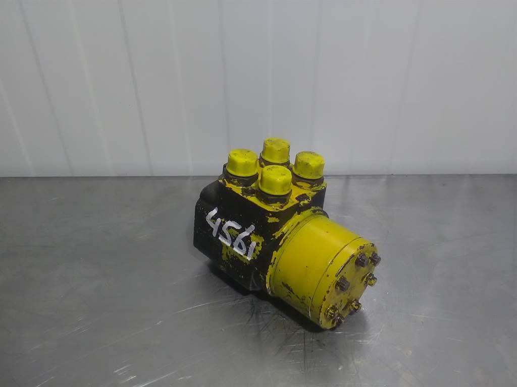 Eaton 2631098081 - Steering unit/Lenkeinheit/Orbitrol