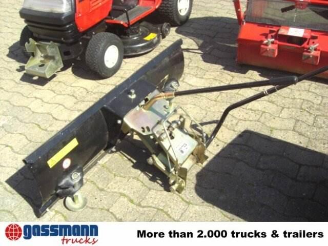 mtd yard machine dealers