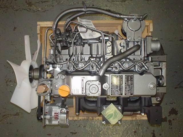 Yanmar 2000 Parts : Yanmar tnv bgge for sale price  used
