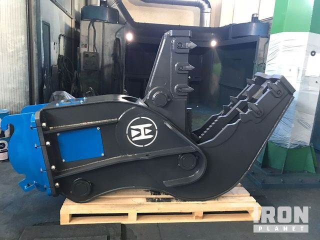 Hammer FH25
