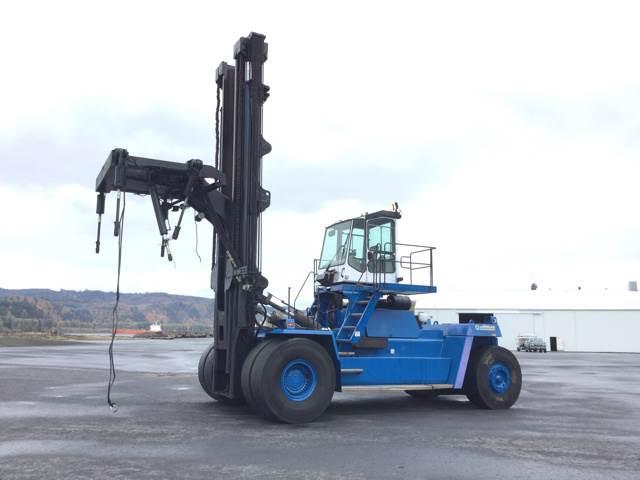 Kalmar DCD450-12CSG