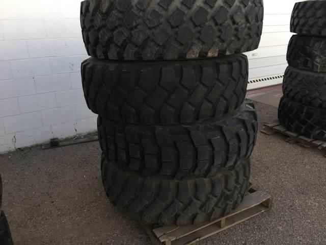 Michelin 14.00R20 XZL