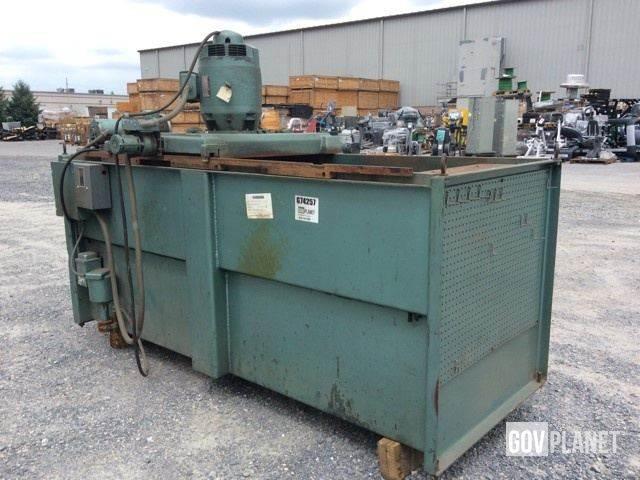 [Other] Cedar Rapids Engineering/KwikWay 860T