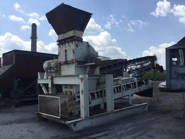 [Other] Missouri Rogers 30x36