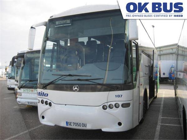 mercedes benz 396493 preis baujahr 2000 andere busse gebraucht kaufen und verkaufen. Black Bedroom Furniture Sets. Home Design Ideas