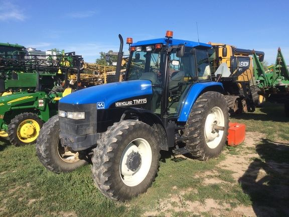 Contact Ny Equipment Dealer New Used Tractor Autos Post