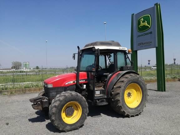 New Holland TN 95F