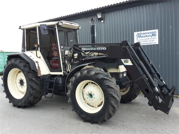 lamborghini 1106 preis gebrauchte traktoren gebraucht kaufen und verkaufen bei. Black Bedroom Furniture Sets. Home Design Ideas