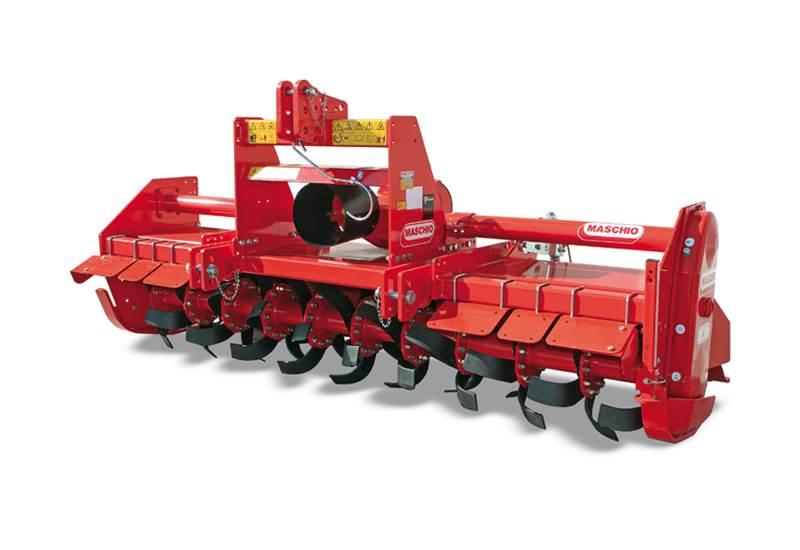 Maschio C300 med K-axel, Övriga maskiner för jordbearbetning, Lantbruk