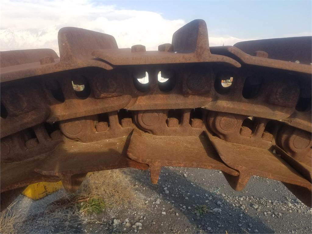 Caterpillar, Other, Construction Equipment