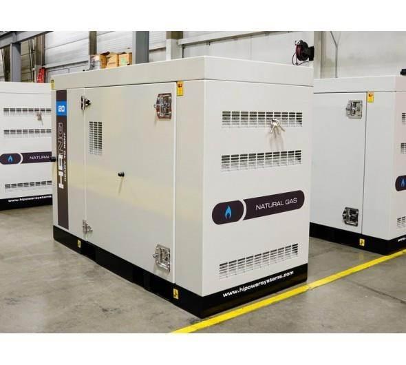 hipower 20 kva diesel generator gebraucht kaufen und verkaufen bei 99b8f291. Black Bedroom Furniture Sets. Home Design Ideas