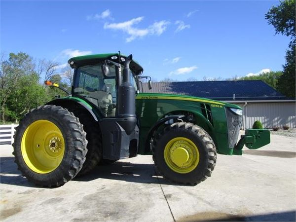 Used Tractors Indiana Used Tractors For Sale Upcomingcarshq Com