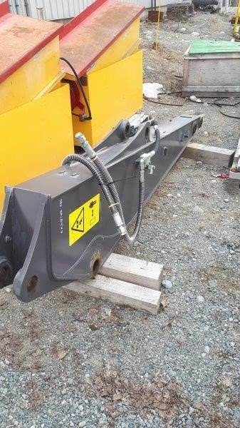 Volvo 500221, Other, Construction Equipment