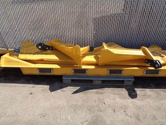 Volvo 500681, Other, Construction Equipment