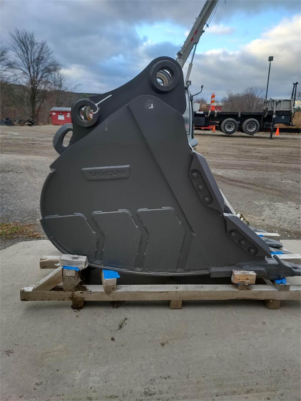 Volvo 8293969, Buckets, Construction Equipment